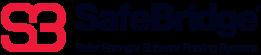 SafeBridge